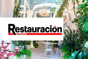 restauracion-news sushita